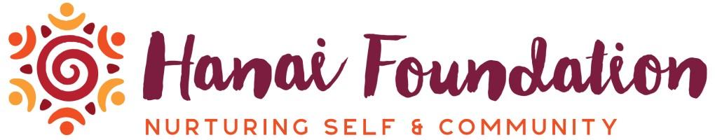 Hanai Foundation